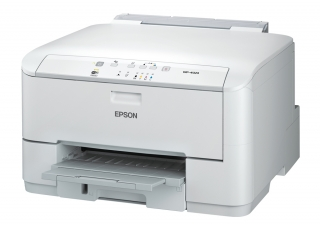 Drivers & Downloads Epson WorkForce Pro WP-4023 printer for Windows