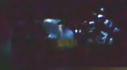 Thirdphaseofmoon UFO image.