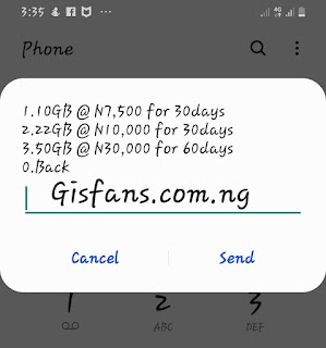 EASIEST METHOD ON HOW TO BECOME A THIRD PARTY MTN SME DATA RESELLER AND EARN FROM IT