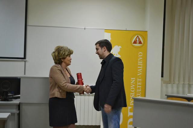 Dodela diploma, 26.12.2013. - DSC_8182.JPG