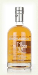 bruichladdich-10-year-old-the-laddie-ten-second-limited-edition-whisky