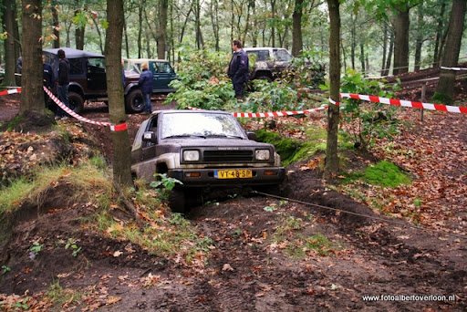 4x4 Circuit Duivenbos overloon 09-10-2011 (1).JPG