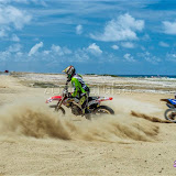 Moto Cross Grapefield by Klaber - Image_110.jpg