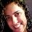 Gislane Silva's profile photo