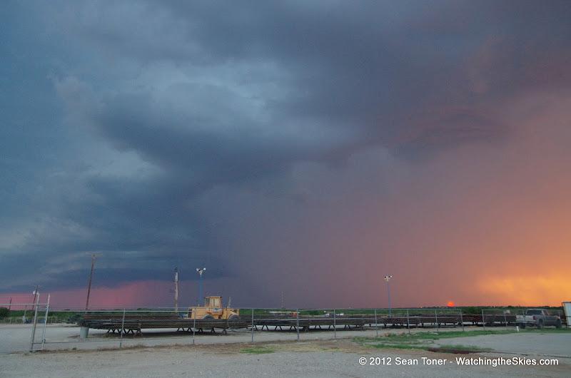 05-06-12 NW Texas Storm Chase - IMGP1083.JPG
