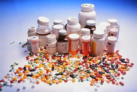 Liên quan giữa một số nhóm thuốc hạ huyết áp với ung thu vú