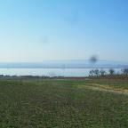 21 martie 2012 004.jpg