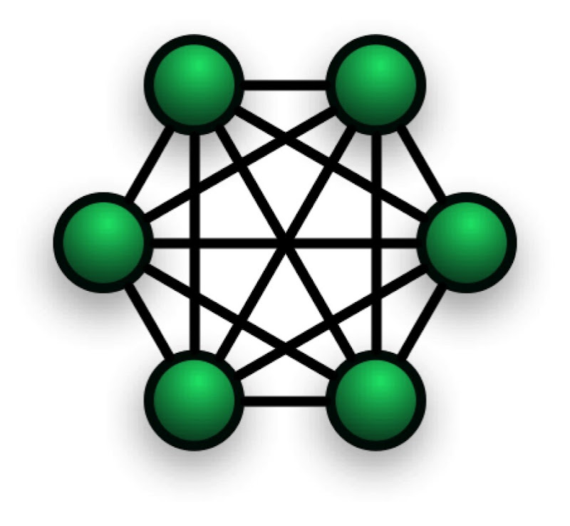 Interconnected2