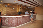 Фото 7 Nazar Beach Hotel