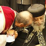 H.H Pope Tawadros II Visit (4th Album) - _MG_1486.JPG