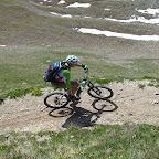 Forcella di Forcola jagdhof.bike (14).JPG