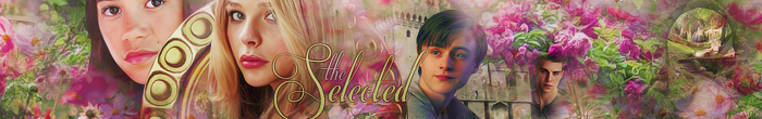 The_Selected_banner