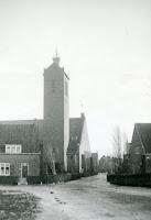 Kooij-v.d. Ham, Voorde 116 Rotterdam c.jpg