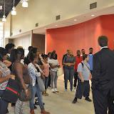 Genoa Central, Fouke, and Arkansas High visit UACCH-Texarkana - DSC_0118.JPG