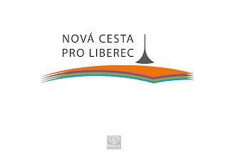 nova_cesta_logo_001