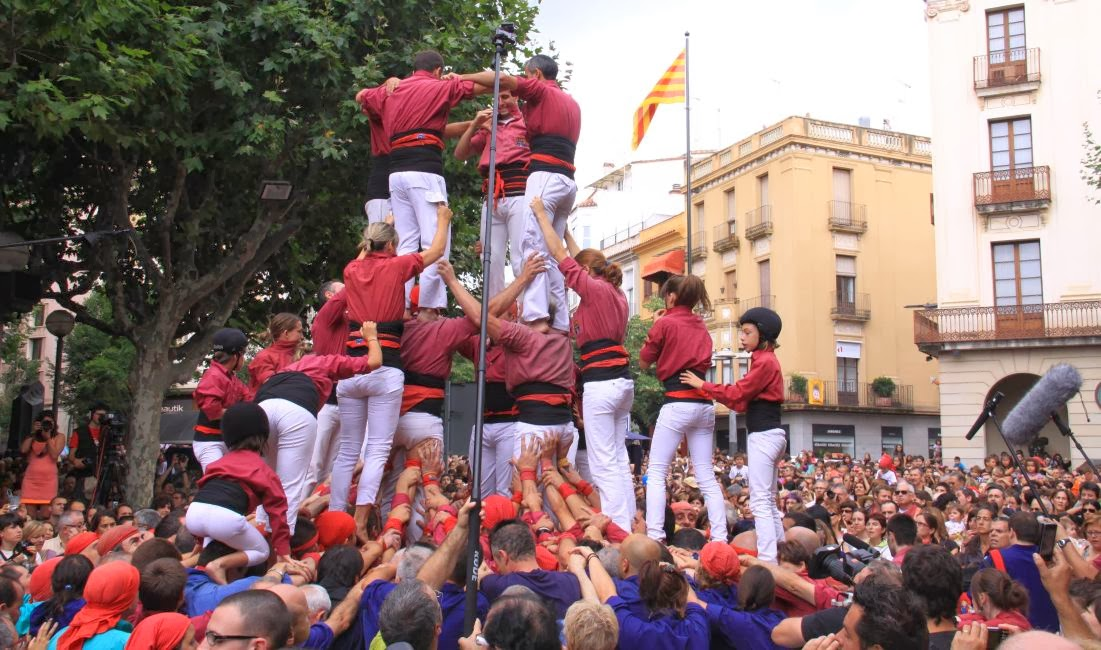 Mataró-les Santes 24-07-11 - 20110724_122_4d8_CdL_Mataro_Les_Santes.jpg