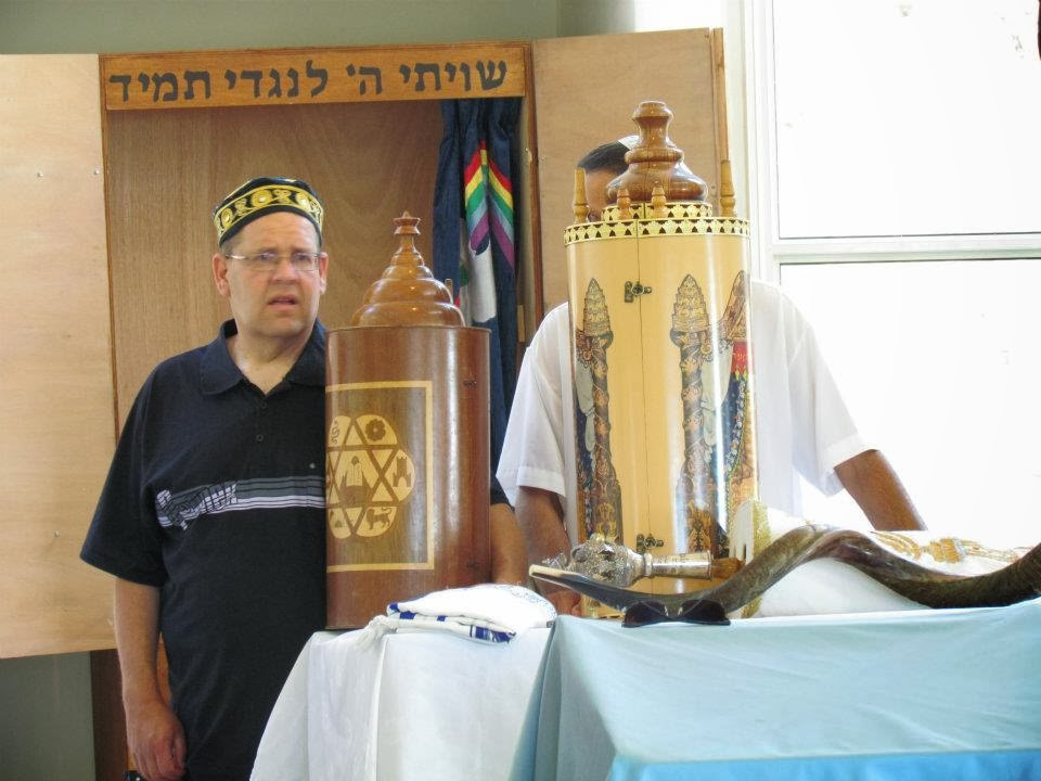 Relocating Torah Scrolls 2012  - 553660_3435298240907_2140577783_n.jpg
