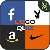 Logo Quiz Game: Guess Brands