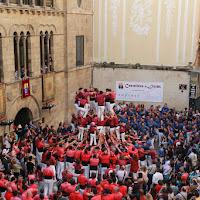 Diada Sant Miquel 27-09-2015 - 2015_09_27-Diada Festa Major Tardor Sant Miquel Lleida-86.jpg