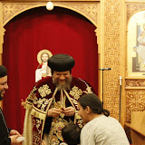 His Eminence Metropolitan Serapion - St. Mark - _MG_0427.JPG