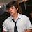 Mark Manjuck's profile photo