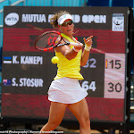 Samantha Stosur - Mutua Madrid Open 2015 -DSC_4630.jpg