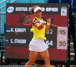 Samantha Stosur - Mutua Madrid Open 2015 -DSC_4630.jpg