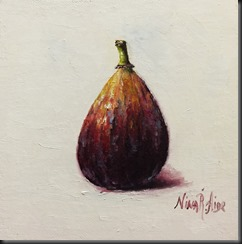 Fig New