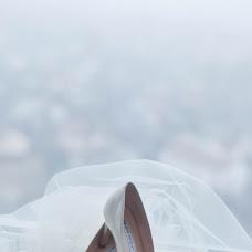 Wedding photographer Elena Velichko (helena3103). Photo of 17.01.2018