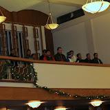 OLOS Navidad 2010 con Amigos Migrantes - IMG_9760.JPG