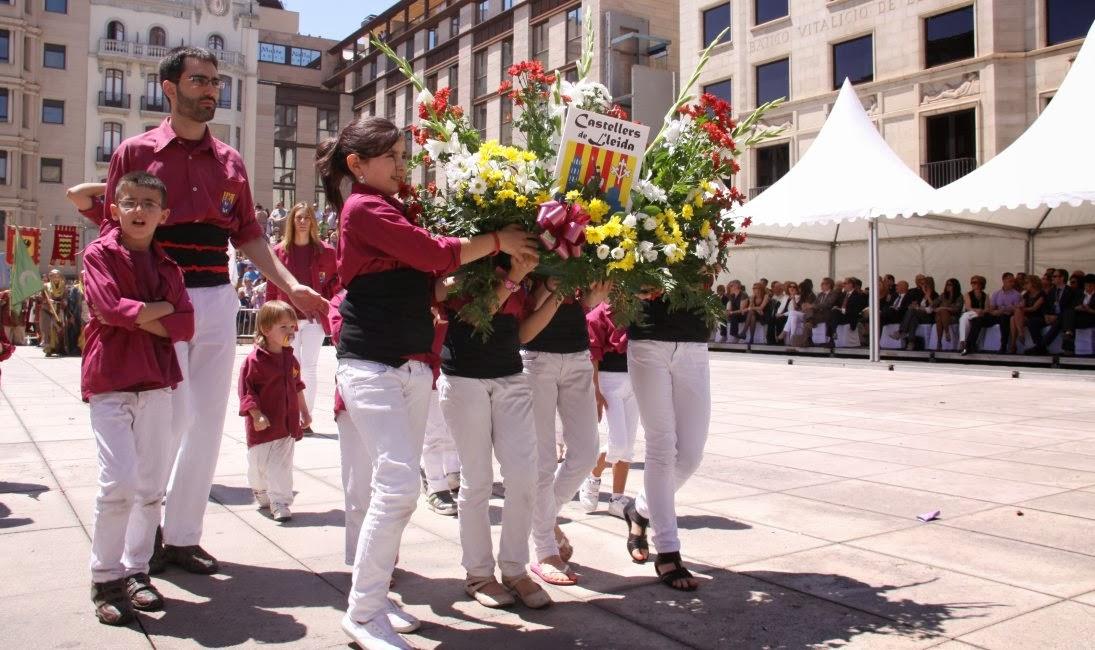 Ofrena a Sant Anastasi 11-05-11 - 20110511_172_Lleida_Ofrena_FM.jpg