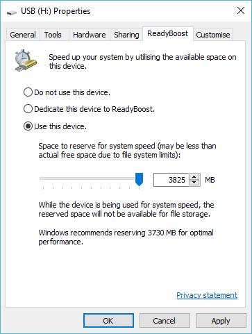 Những khả năng thần thánh mà chiếc USB làm được có thể bạn chưa biết