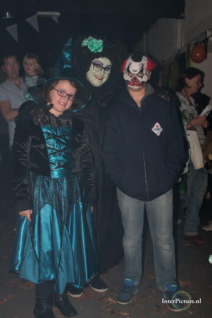 Halloween Kids Spooktocht 144