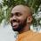 Sampath Satti's profile photo