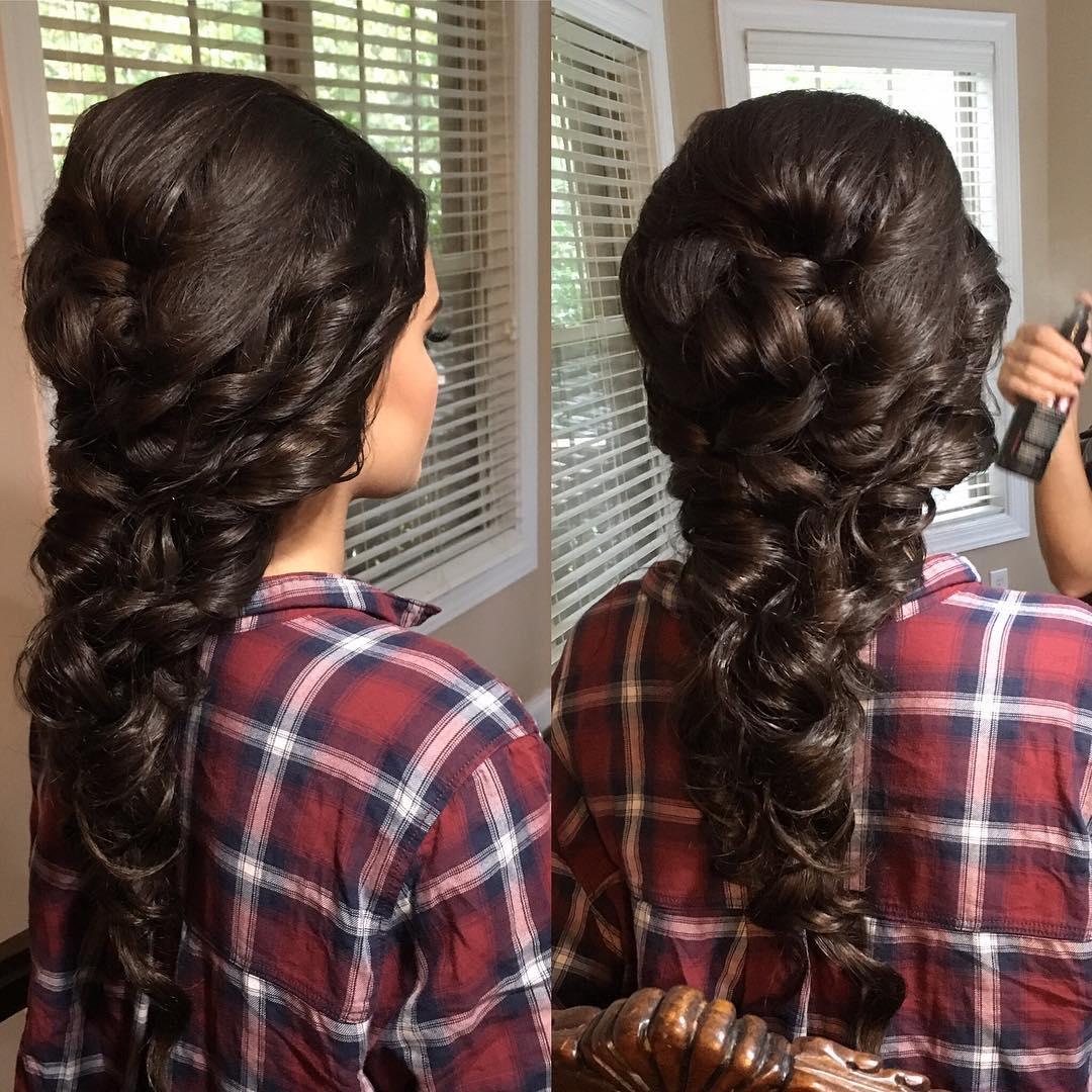 peinados-para-15-anos-pelo-largo18