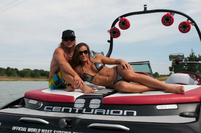 Frankie shoots with Maxim Magazine model Justine Davis shot by Stephen Narens : 7/14/12 - DSC_6650.jpg