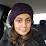 Bianca D'Souza's profile photo