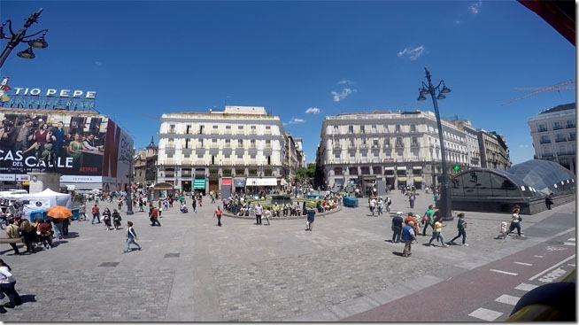 madrid-city-tour-6
