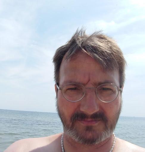 Andreas Strauß