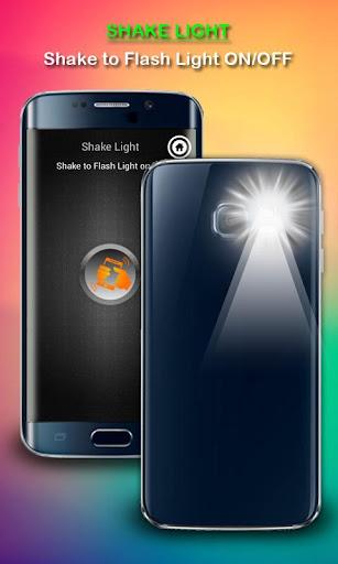 Flashlight 2.1 screenshots 3