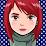 Tanya Peasgood's profile photo