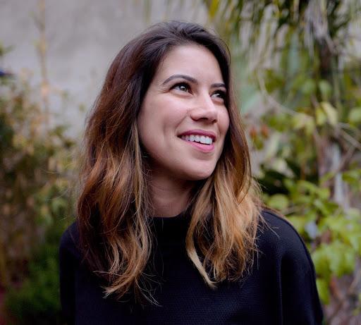 Kaitlin Yapchaian Photo 2