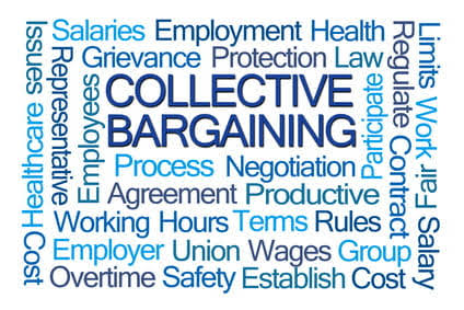 [Notes: Labour Law] All ABout Collective Bargaining - Part 2