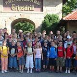 Jugendwoche 2008
