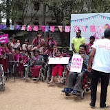 I Inspire Run by SBI Pinkathon and WOW Foundation - 20160226_122432.jpg