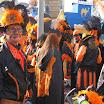 Carnavalszondag_2012_017.jpg