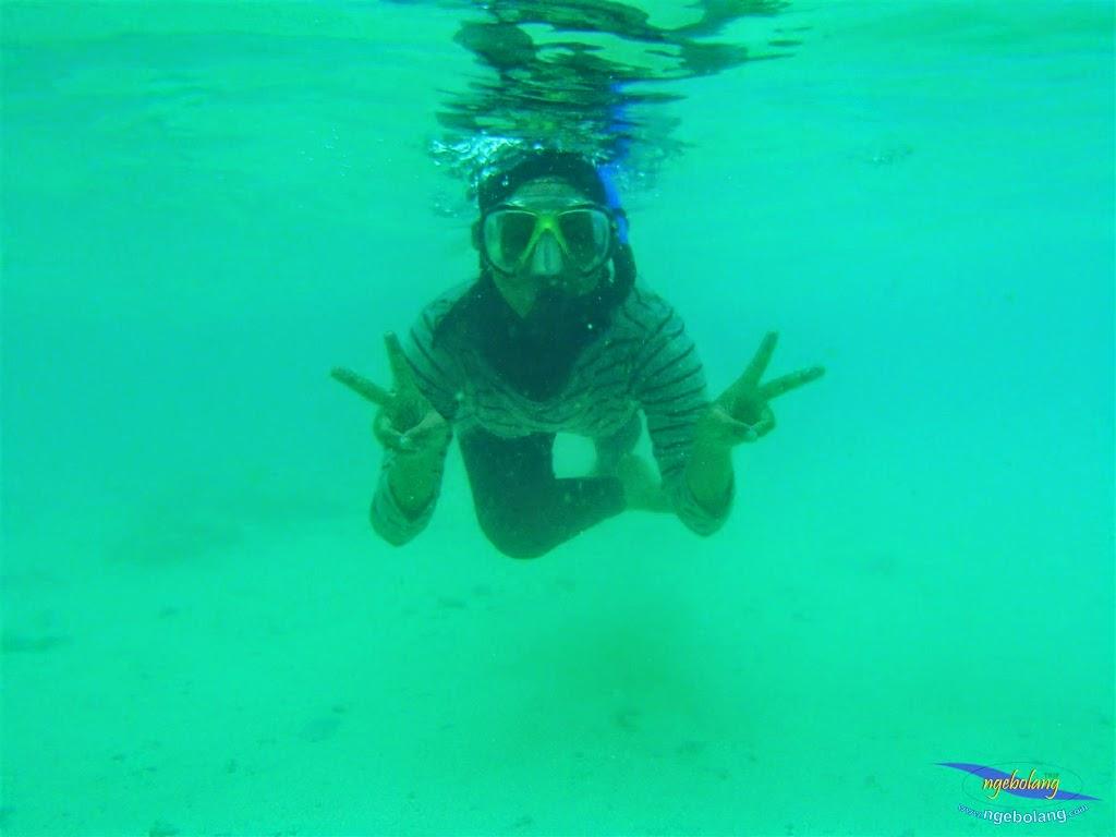 pulau harapan, 1-2 Mei 2015 panasonic  13
