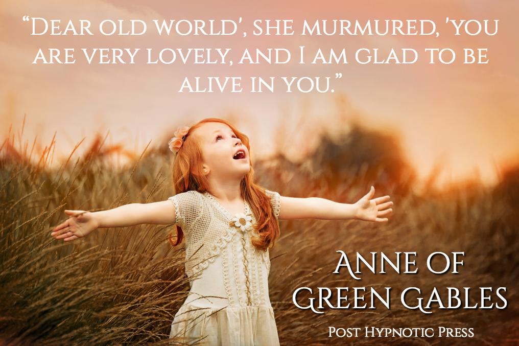 [Anne+of+Green+Gables+Teaser+1%5B3%5D]