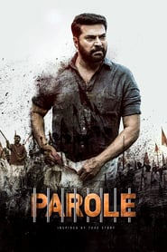 Parole 2018 Hindi Dubbed 720p WEBRip