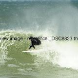 _DSC8833.thumb.jpg